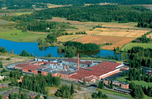 Завод Катепал