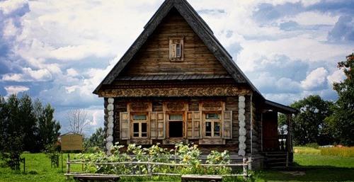 http://www.ruflex.ru/assets/images/news/16.01.15/0_34aa0_ef8107cf_L.jpg