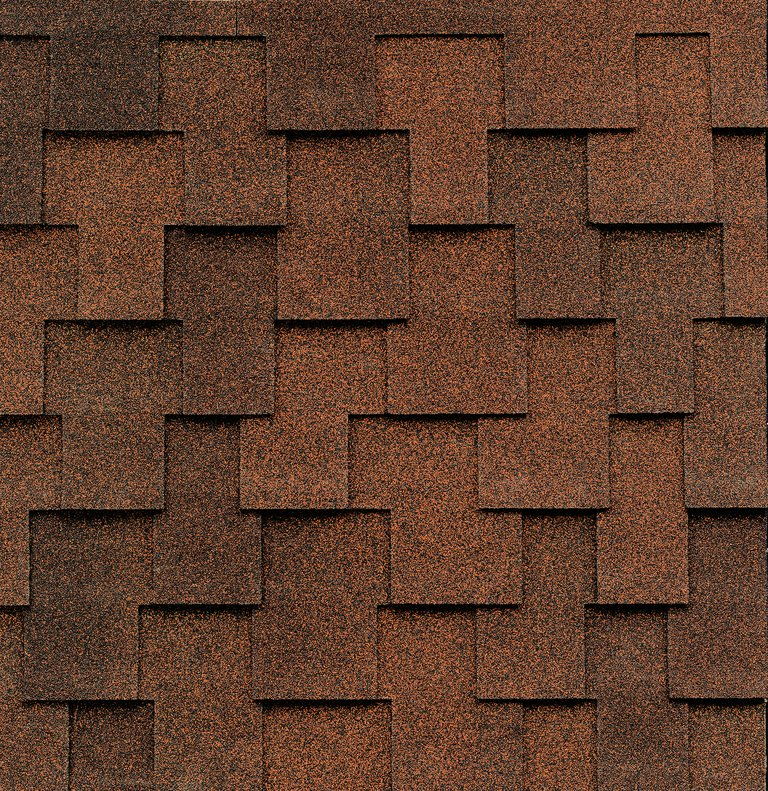 Windsor Antique brown