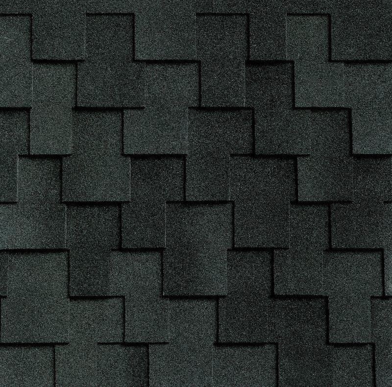 Malarkey Windsor XL Midnight black (черный)